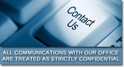 Contact a licensed Orange County California private investigator located in Irvine, CA.