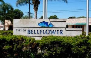 Bellflower, California Private Investigators